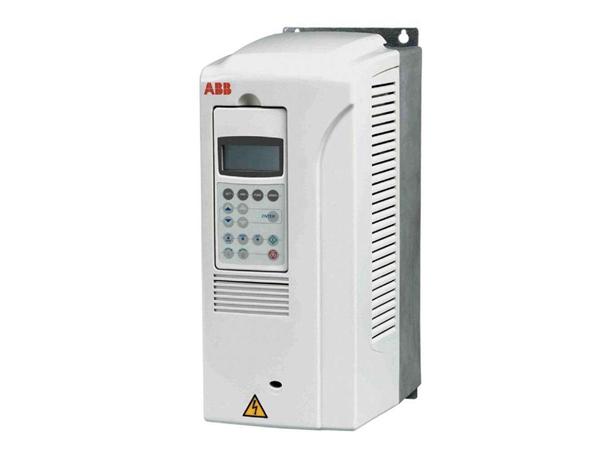 施耐德高低压电器