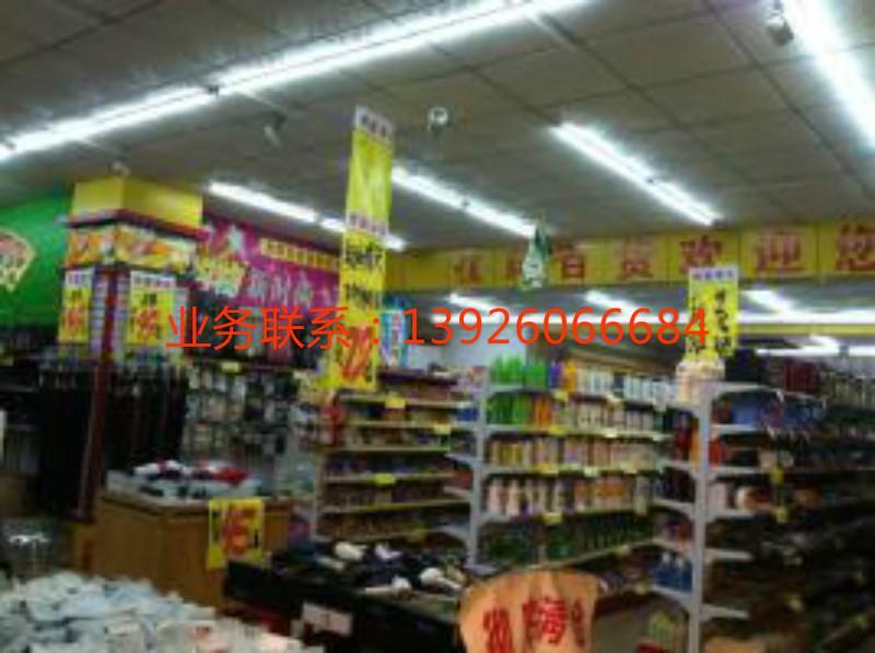 优惠的商场清货哪里有提供|超市清货
