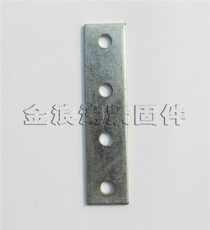 质优价廉的型钢连接件|河北上等C型钢连接件哪里有供应