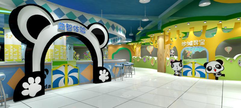儿童乐园、儿童乐园加盟、儿童游乐、儿童乐园伟德betvictor99,淘气堡