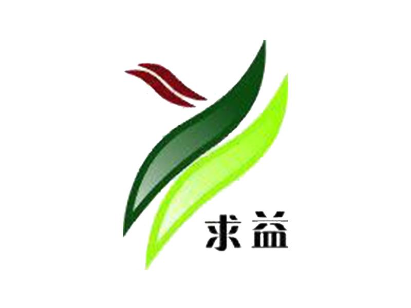 杭州求益装饰材料有限公司