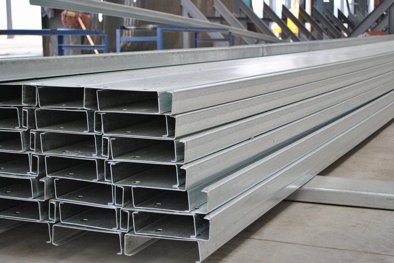 山东钢结构哪家比较好 济南钢结构供销