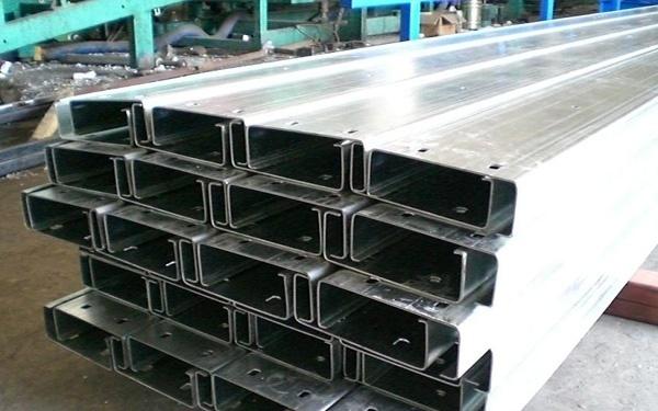 钢结构哪里可以买到_济南钢结构价格