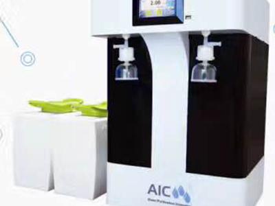 甘肃实验室设备|好用的供应-甘肃实验室设备