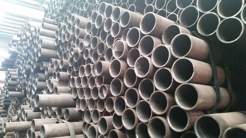 哪里有厚壁无缝钢管,江苏诚信经营的厚壁无缝钢管
