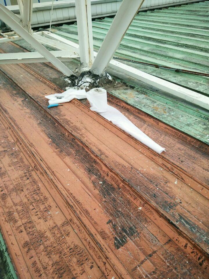 信誉好的彩钢板-彩钢板防水合作技术哪家专业