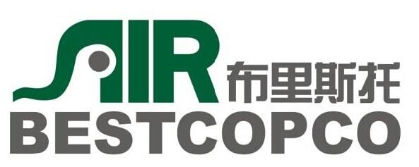 布里斯托压缩机(上海)有限公司