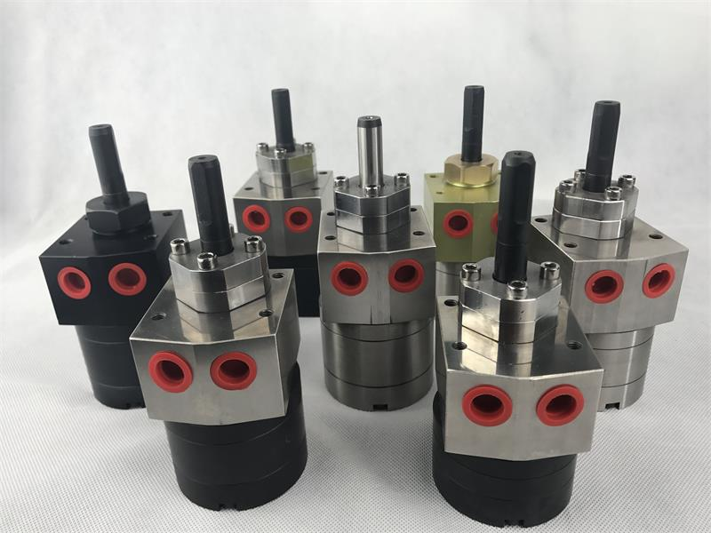 cb齿轮泵厂家,涂料齿轮泵价格范围