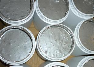 品质好的银浆鑫顺贵金属回收专业供应,山西银浆回收价格