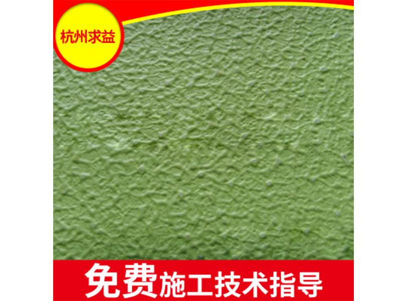 氟碳漆品牌|報價合理的氟碳漆廠家推薦