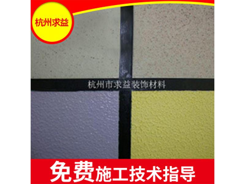 防腐金属漆|杭州金属漆批发供应