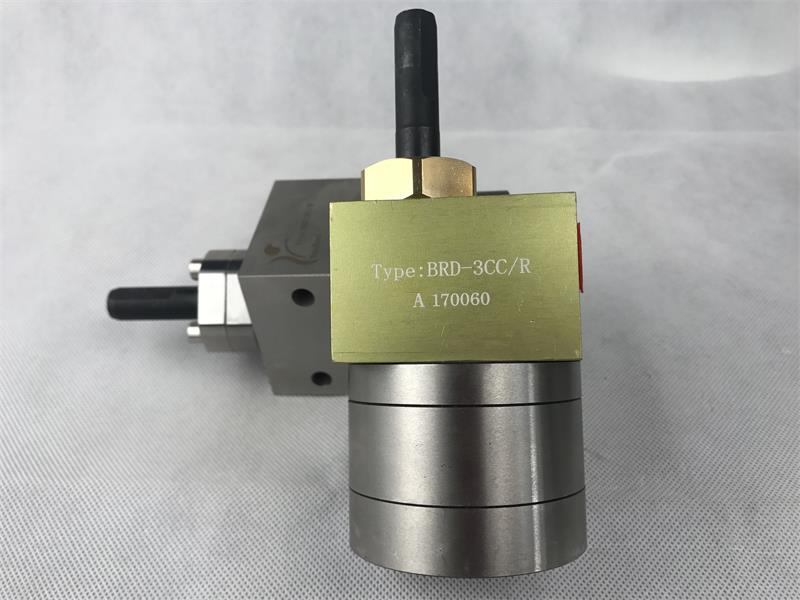 百瑞德机械配件-胶水精密计量泵制造商-广州微型精密计量泵