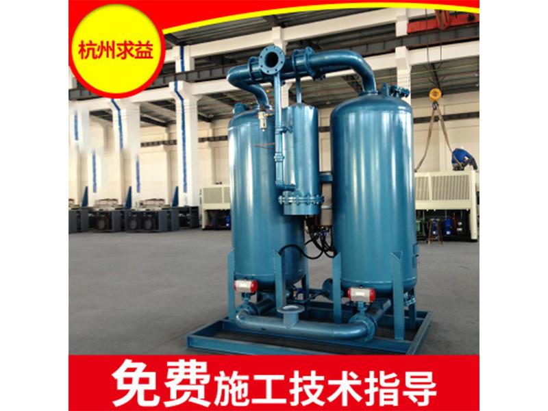 水性漆厂家-浙江专业的水性漆供货商是哪家