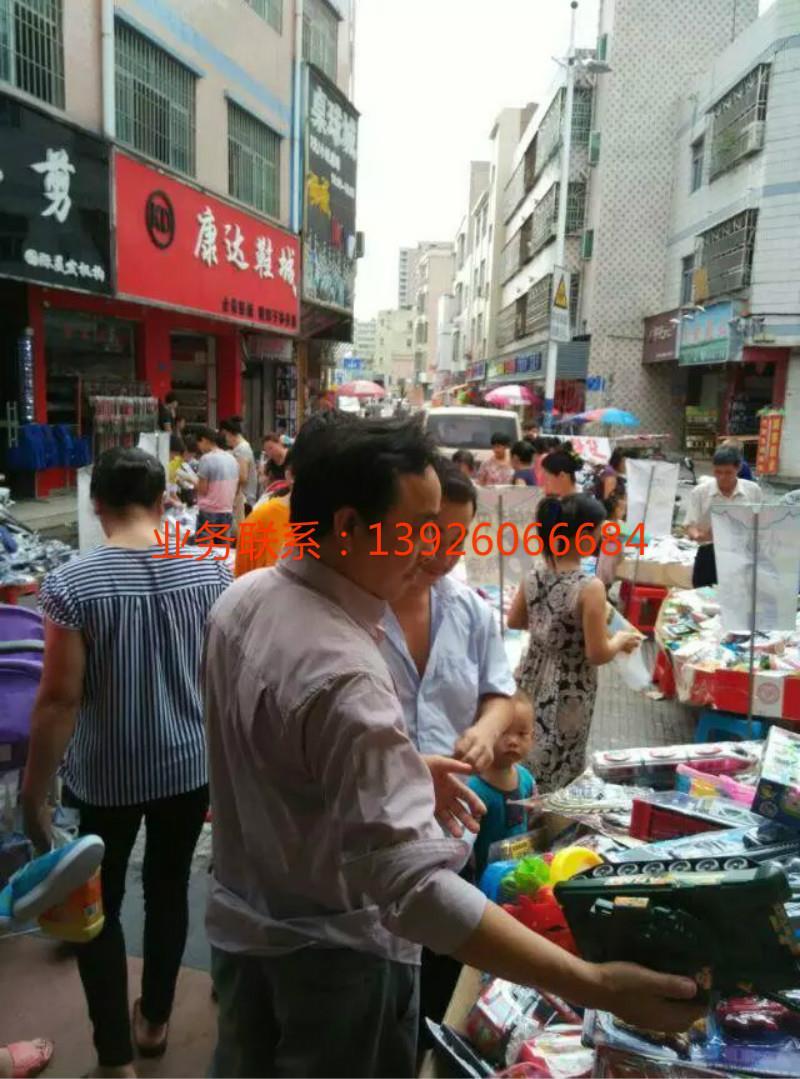 广州哪家商场承包公司信誉好-珠海清货公司