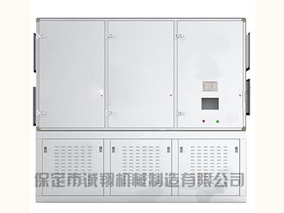 保定哪里有供应实用的热泵式溶液除湿机组_热泵式溶液除湿机口碑