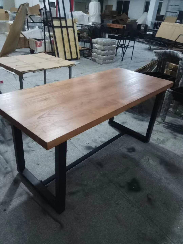 优惠的泉州咖啡店咖啡厅桌椅良美家私供应_质量好的咖啡厅桌椅