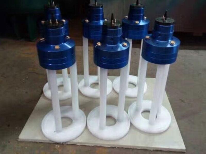 优质的静电雾化马达在哪买_油漆齿轮泵厂家供应