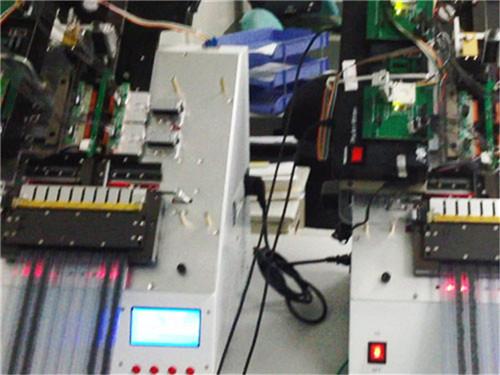 中山IC代烧工厂,买IC代烧录智伟创是您值得信赖的选择