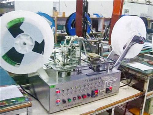 IC代烧工厂_智伟创提供可信赖的IC代烧录