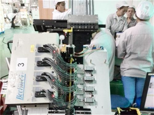 哪里可以买到好用的IC代烧录,IC代烧录公司