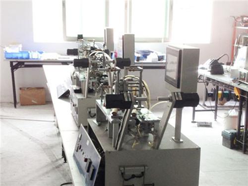 IC编程厂-深圳家直销-IC编程厂