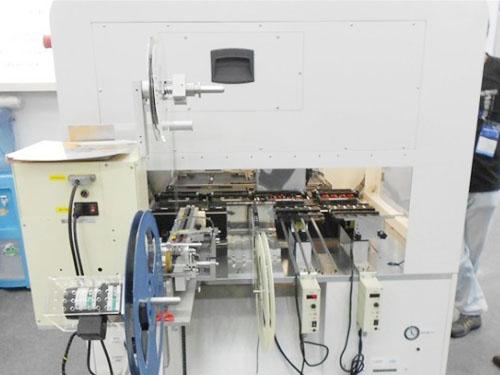 广州全自动烧录机厂-品质好的全自动烧录机大量供应
