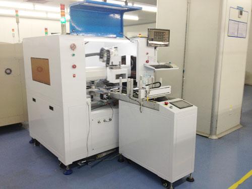 中山全自動燒錄機公司_智偉創提供高性價全自動燒錄機