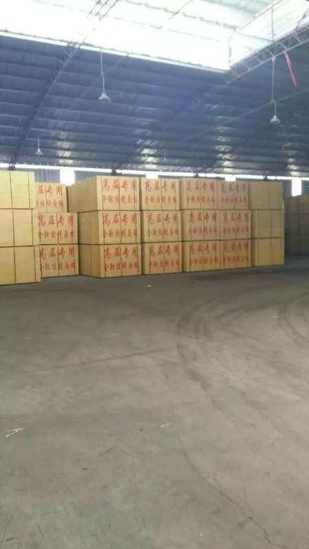 江苏销量好的建筑模板厂家推荐-鹤壁建筑模板供应