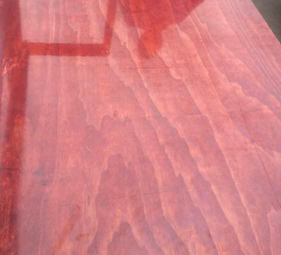 池州酚胶板厂家-想买高质量的酚胶板上哪