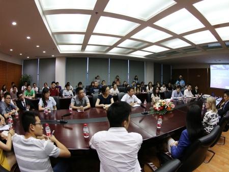 辽宁会议服务价格-上哪找有品质的会议服务服务