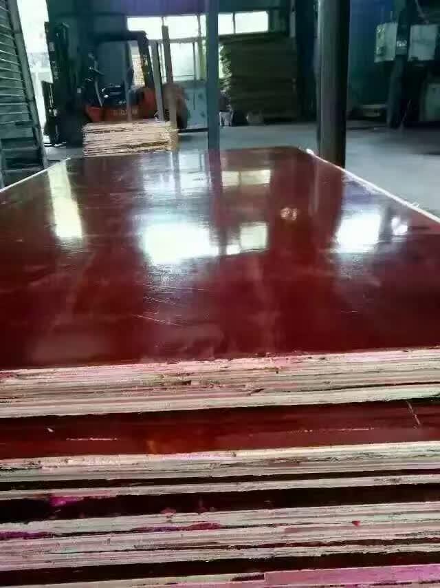 南京酚胶板报价-宿迁区域具有口碑的酚胶板厂家