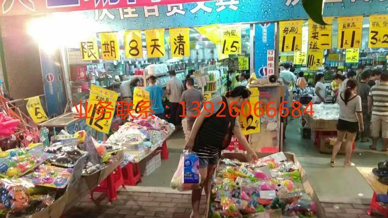 中山快速清货公司――专业的商场承包公司推荐