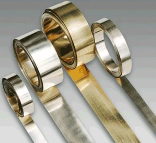 河南银焊片回收
