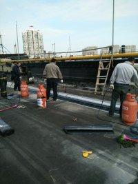 防水哪家好-专业的屋面防水外墙防水合作