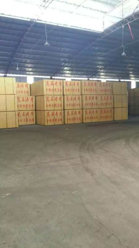 划算的防水模板哪里有卖 阜阳防水模板价格