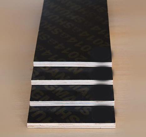 安庆覆膜模板厂家,江苏高性价覆膜模板供应出售