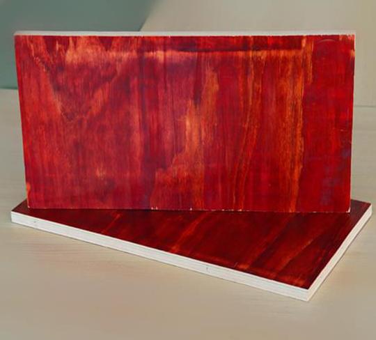 哪里有卖质量好的覆膜模板-金华覆膜模板厂家