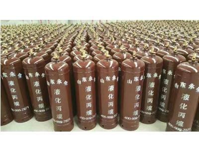 甘肃气体供应商,有信誉度的气体厂家就是兰州万辉气体