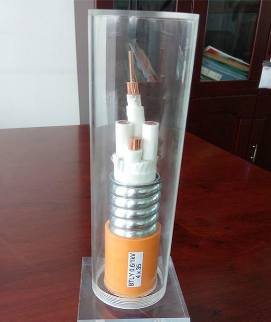 丹东矿物绝缘电缆供应|好的矿物绝缘电缆要去哪买