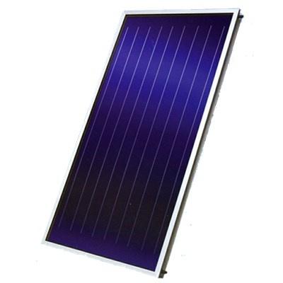 钦州太阳能配件厂家 南宁哪里有卖实惠的钦州太阳能配件