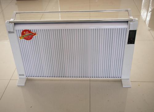 河北家用电暖气价格|专业电暖气推荐