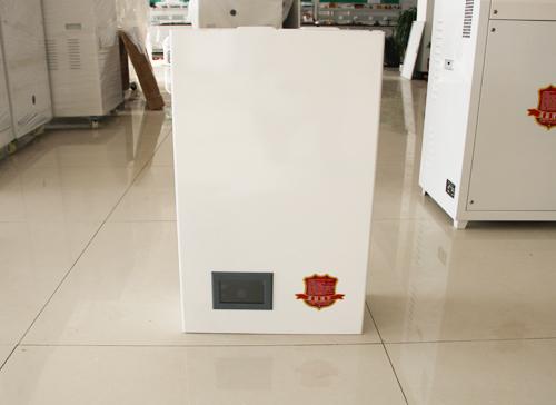 山东蓄热电锅炉-博亿智能电采暖提供有品质的智能电采暖设备