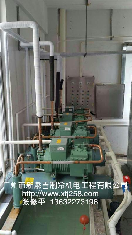 广州空调冷库厂家推荐,汕头空调冷库维修