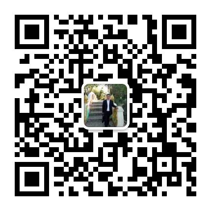 广州新添吉制冷限公司提供专业的冷库-冷库拆装