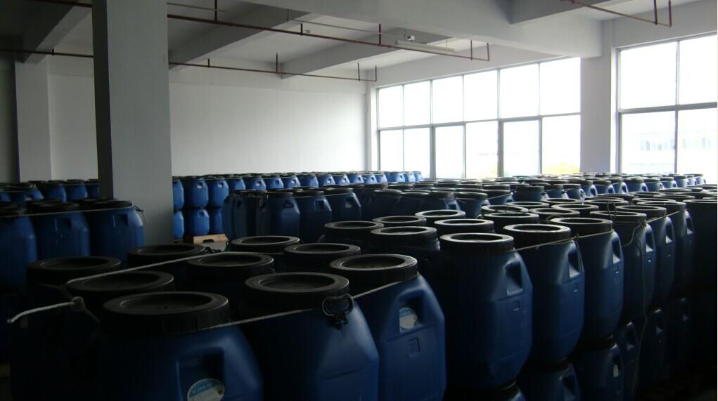 膠黏劑專用VAE乳液_福建VAE乳液出售