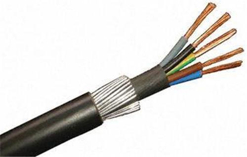 控制电缆价格-沈阳物超所值的控制电缆哪里买