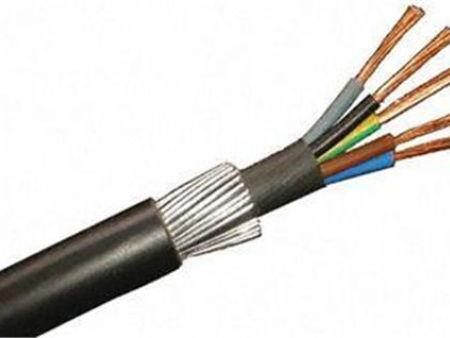 大连控制电缆供应商|吉工电线电缆有限公司_知名的控制电缆公司