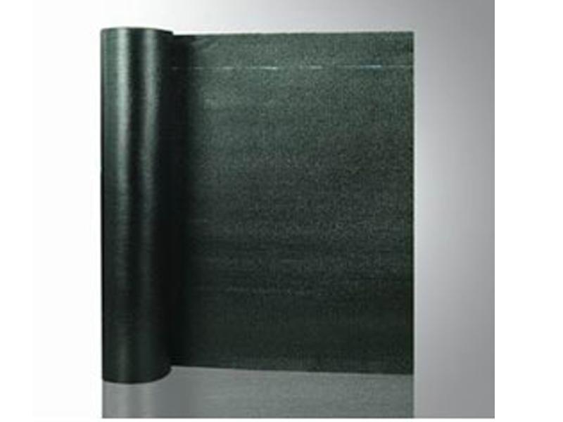 潍坊高聚物改性沥青防水卷材_物超所值的高聚物改性沥青防水卷材_厂家直销