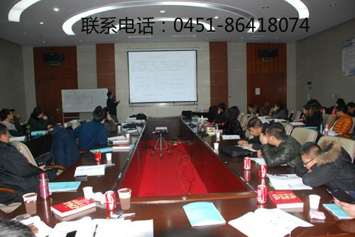 专业的教育咨询-想要专业教育咨询找哈尔滨工大总裁班