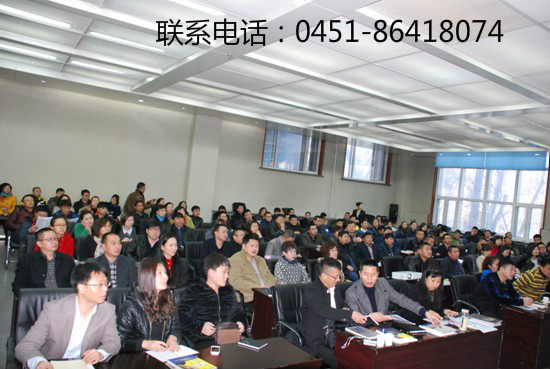 黑龙江哪家教育咨询公司资深 口碑好的教育咨询